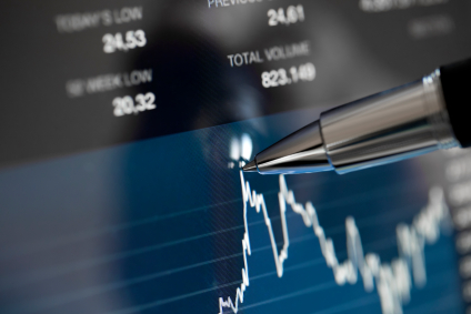 Volume Price Analysis and Hawkeye – ForexTradersDaily