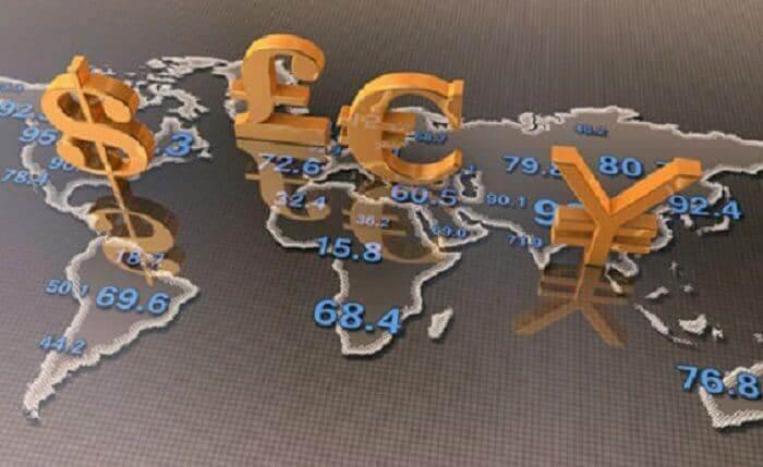 global debt crisis
